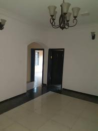 3 bedroom Flat / Apartment for rent Idado Estate Lekki Lagos Idado Lekki Lagos