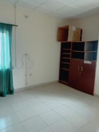 3 bedroom Flat / Apartment for rent Off Ademola Adetokunbo Wuse2 Wuse 2 Abuja