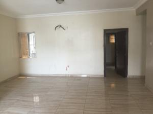3 bedroom Blocks of Flats House for rent Ikota Ikota Lekki Lagos