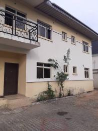 3 bedroom Flat / Apartment for rent Ikota Villa Estate by Mega Chicken Ikota Lekki Ikota Lekki Lagos