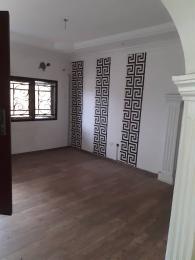 3 bedroom Flat / Apartment for rent Gated Estate off City of David road Oniru Victoria Island ONIRU Victoria Island Lagos