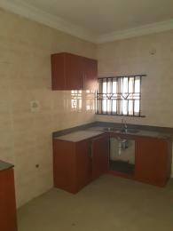 3 bedroom Flat / Apartment for sale Gated Estate around Pump and Sell Addo road Ajah  Ado Ajah Lagos