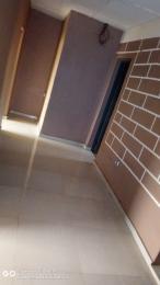 3 bedroom Flat / Apartment for rent Yaya Abatan Ogba Lagos