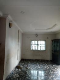 3 bedroom Blocks of Flats House for rent Off Udoudoma road, Uyo Akwa Ibom