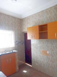 3 bedroom Flat / Apartment for rent Farm Road Eneka Port Harcourt Rivers