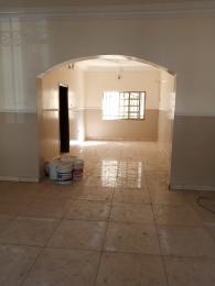Flat / Apartment for rent Jabi  Jabi Abuja