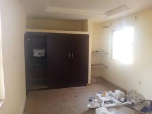 Flat / Apartment for rent Garki area1 Garki 1 Abuja