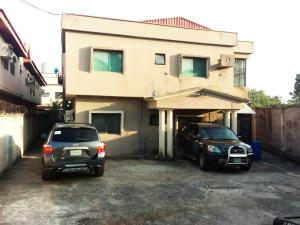 3 bedroom Flat / Apartment for rent Festac Festac Amuwo Odofin Lagos