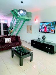 3 bedroom Flat / Apartment for rent 1004 Victoria Island Lagos