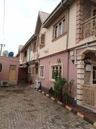 3 bedroom Flat / Apartment for rent Phase 1 Isheri Gateway Zone Magodo Kosofe/Ikosi Lagos