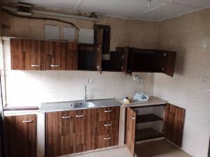 3 bedroom Flat / Apartment for rent V Adeniyi Jones Ikeja Lagos