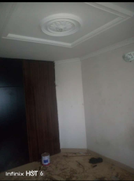 3 bedroom Flat / Apartment for rent By Mobil Oke-Ira Ogba Lagos