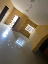 3 bedroom Blocks of Flats for rent Amule, Ipaja Ipaja Lagos