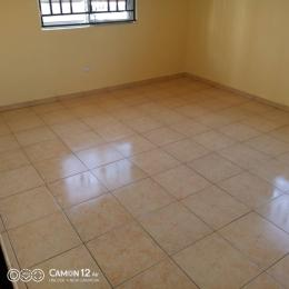 3 bedroom House for rent Ajah Lagos