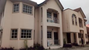 3 bedroom Blocks of Flats House for rent Off Admiralty way Lekki Phase 1 Lekki Lagos