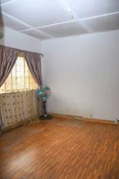 3 bedroom Flat / Apartment for sale New LSDPC Estate Isolo Isolo Lagos