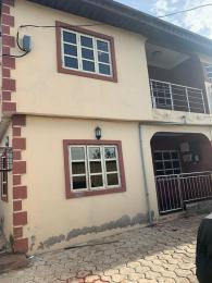 3 bedroom Blocks of Flats House for rent Gowon Estate Ipaja Lagos