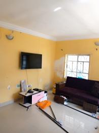 3 bedroom Flat / Apartment for rent Off Ladele Dada By Folawiyo Kilo-Marsha Surulere Lagos