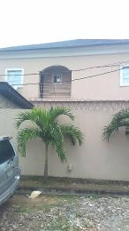 3 bedroom Flat / Apartment for rent Beach Estate Ogudu-Orike Ogudu Lagos