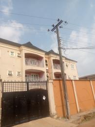 Flat / Apartment for rent Unity Estate Egbeda Alimosho Lagos