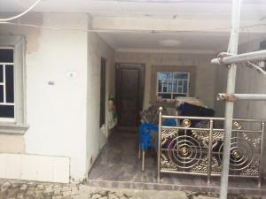 4 bedroom Flat / Apartment for rent Festac Festac Amuwo Odofin Lagos
