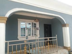 4 bedroom Detached Duplex for sale Baruwa Ipaja Lagos