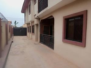 Blocks of Flats House for sale HILTOP Estate Aboru Iyana Ipaja Iyana Ipaja Ipaja Lagos