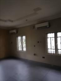 Detached Duplex House for rent Magodo 2 Magodo GRA Phase 2 Kosofe/Ikosi Lagos
