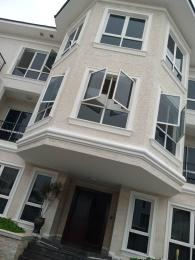 Penthouse Flat / Apartment for rent 3rd Ave  Banana Island Ikoyi Lagos