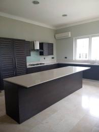 Penthouse Flat / Apartment for rent 3rd Ave  Banana Island Ikoyi Lagos