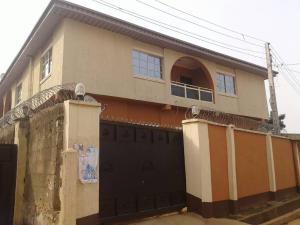 3 bedroom Flat / Apartment for sale  Aboru Iyana Ipaja  Ipaja Lagos