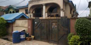 3 bedroom Shared Apartment Flat / Apartment for sale Fadock Estate Iju Lagos