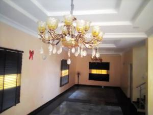 4 bedroom Detached Duplex House for rent Suncity Estate  Galadinmawa Abuja