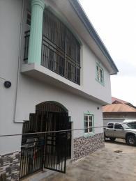 4 bedroom Flat / Apartment for rent - Magodo Kosofe/Ikosi Lagos