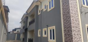 Blocks of Flats House for rent Off Coker Road Coker Road Ilupeju Lagos