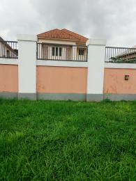 5 bedroom Detached Duplex House for rent Awai road Asaba Delta