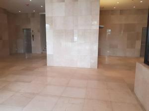 Penthouse Flat / Apartment for rent Off. Bourdillon  Old Ikoyi Ikoyi Lagos