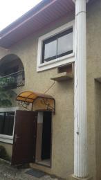 5 bedroom Detached Duplex House for rent Emmanuel high beside ogudu g r a off OGUDU road Ogudu Ogudu Lagos