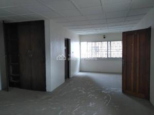 6 bedroom Detached Duplex House for rent 2nd avenue Old Ikoyi Ikoyi Lagos