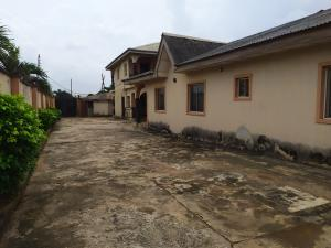 3 bedroom Flat / Apartment for sale New London Estate Baruwa Ayobo Ipaja Lagos