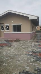 Detached Bungalow House for rent Abijo GRA Abijo Ajah Lagos
