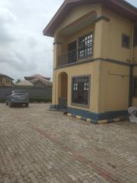 2 bedroom Blocks of Flats House for rent Ajao Estate Isolo Lagos