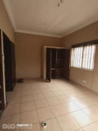 3 bedroom Flat / Apartment for rent Oluwadare street Fola Agoro Yaba Lagos