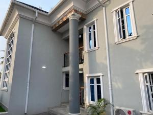 4 bedroom House for sale Gowon estate egbeda Lagos Egbeda Alimosho Lagos