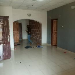 2 bedroom Blocks of Flats House for rent Adeoni estate along ojodu abiodun road via berger. Berger Ojodu Lagos