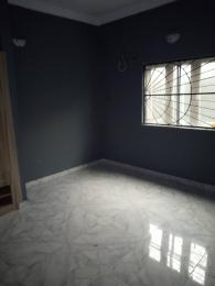 2 bedroom Flat / Apartment for rent Olaleye estate Alaka/Iponri Surulere Lagos
