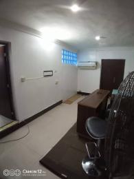 1 bedroom Blocks of Flats for rent Magodo GRA Phase 2 Kosofe/Ikosi Lagos