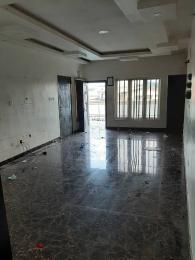 2 bedroom Blocks of Flats for rent Medina Gbagada Lagos