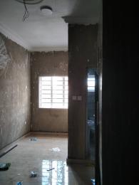2 bedroom Flat / Apartment for rent Silver Estate Idimu Egbe/Idimu Lagos
