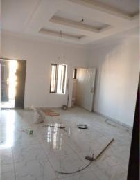 2 bedroom Flat / Apartment for rent Estate In Aptech Sangotedo Ajah Lagos